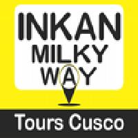Free Tour Lima