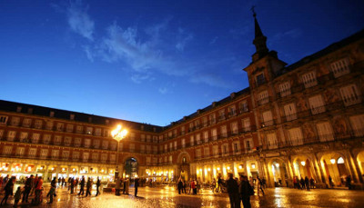 Free Tour Logroño Siniestro