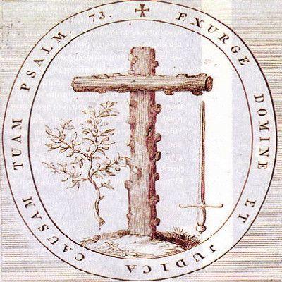 Tour Logroño Misterioso - Inquisición