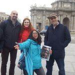 Free Tour Logroño Excelentes valoraciones