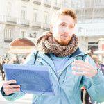 Free Tour Logroño Guías profesionales