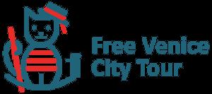 free-venice-city-tour